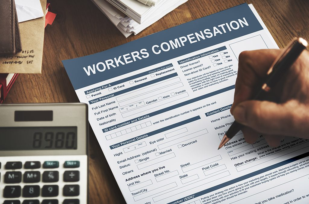 What Happens When You Dispute an Employee's Workers' Compensation Claim?