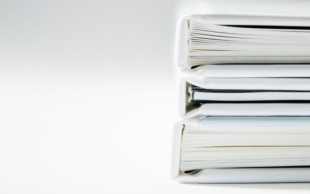What is a wrap document and why do you need one?