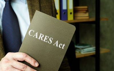 How CARES Act Affects Employee Retirement Plan Distributions