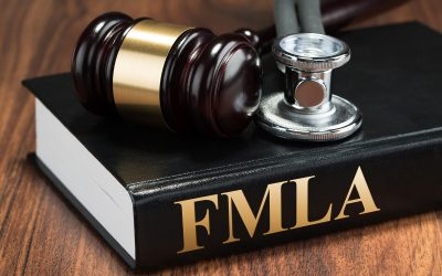 What You Need to Know about the CT PFMLA