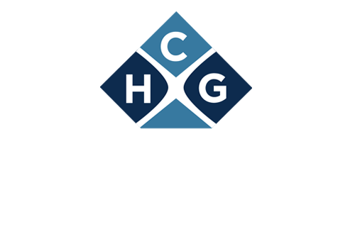 The Health Consultants Group