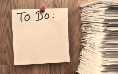 6 Post-Pandemic Employee Retention Strategies